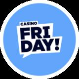 Casino Friday
