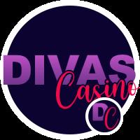 Divas Luck Casino